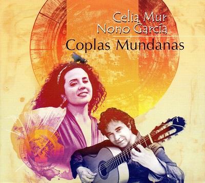 Coplas Mundanas (con Celia Mur)
